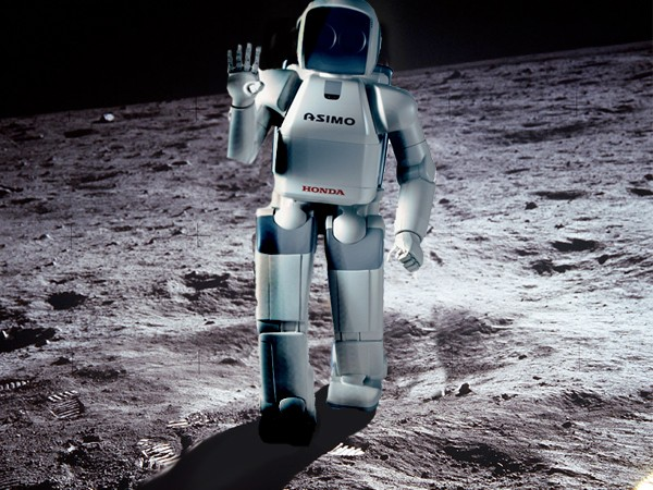 Mars One - Page 3 Asimo-on-moon-rm-eng-2