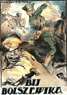 """""""Katyn y la desmemoria polaca"""", de Juan Antonio González Canales - noviembre de 2009 - en los mensajes hay un comentario del propio autor    %D0%9A%D0%B0%D1%82%D1%8B%D0%BD%D1%8C4"""