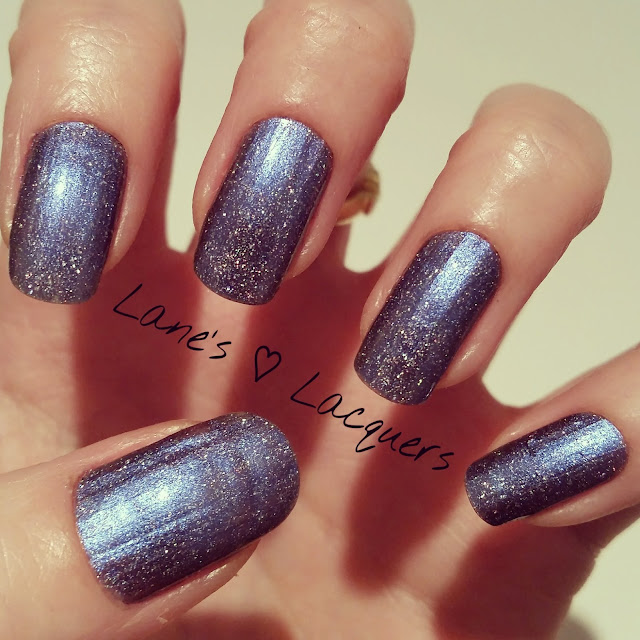 picture-polish-eyre-swatch-nails (1)