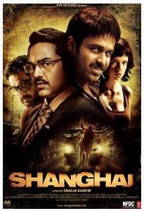 image36 Download Shanghai (2012 Film) Official Trailer | Emraan Hashmi