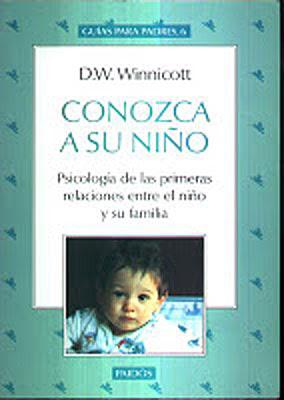 http://1.bp.blogspot.com/-JNCD-RSoak8/Tsc1mqKVQaI/AAAAAAAAI5c/oRO4QtXeRzY/s400/Conozca-a-su-Hijo---Donald-W.-Winnicott.jpg