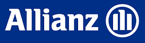https://www.allianz.es/