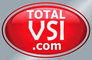 Total VSI