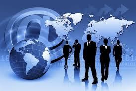 التسويق الإلكتروني للشركات، نقدم أفضل الخدمات التسويقية للشركات، خدمات التسويق الإلكتروني الإحترافيه للشركات، استخدام الإستراتيجية العلمية في التسويق الإلكتروني للشركات،
