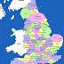 List of Universities in England