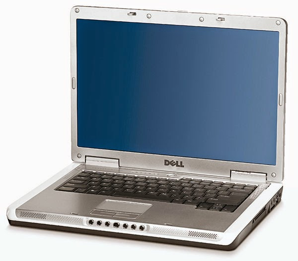 Dell Inspiron 6000 Windows XP drivers