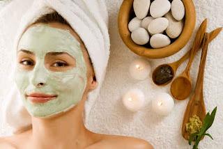 masker bengkoang untuk memutihkan kulit dan wajah, cara dan tips memutihkan kulit wajah, pemutih wajah dengan masker