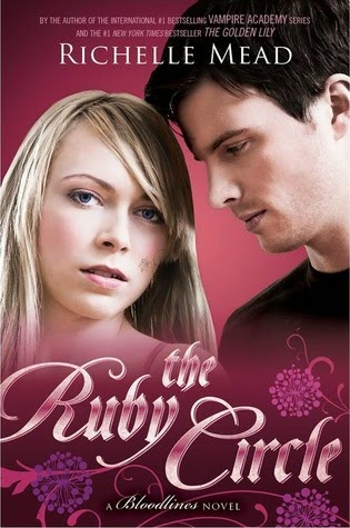 https://www.goodreads.com/book/show/8709528-the-ruby-circle