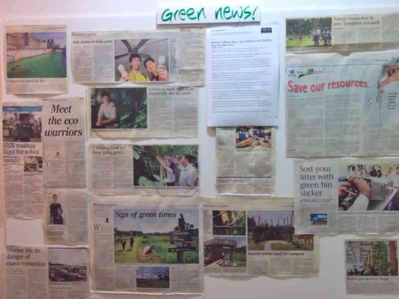 xstamper eco green no 1 refill instructions