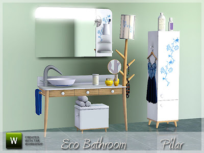 07-10-11  Eco Bathroom