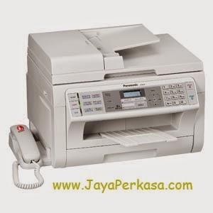 jual printer panasonic KX-MB2085 di denpasar bali