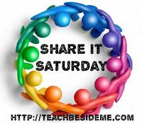 http://www.teachbesideme.com/