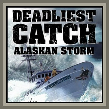 Will There Be A 2014 Season Of The Deadliest Catch | PC Web Zone
