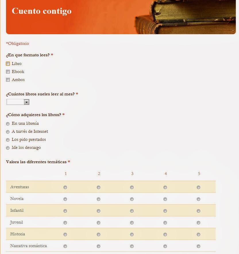 https://docs.google.com/a/riobidasoa.es/forms/d/1pDHst4caik7KK_cM2kUbX8tSK_HXEQSh4f6NtQvqB28/viewform