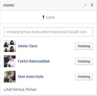 undang teman facebook