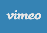 Vimeo Roku Channel