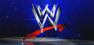 WWE TV live stream embed code | Embed code for WWE TV live stream