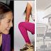 Fuuhhh!!koleksi foto fazura workout.....gambar no.5 buat admin beterabur iman
