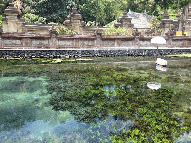 yiweilim, yiweilim blogspot, pura tirta empul, tirta empul, tirtha empul, bali, tampaksiring, balinese temple