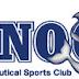 "O αγώνας ""ΑΡΧΙΜΗΝΙΑ - ΑΡΧΙΧΡΟΝΙΑ 2012"" αναβάλεται για τις 4-5 Φεβρουαρίου"