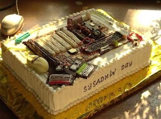 contoh+hias+kue+tart Contoh Hias dan Kreasi Kue Tart Ulang Tahun