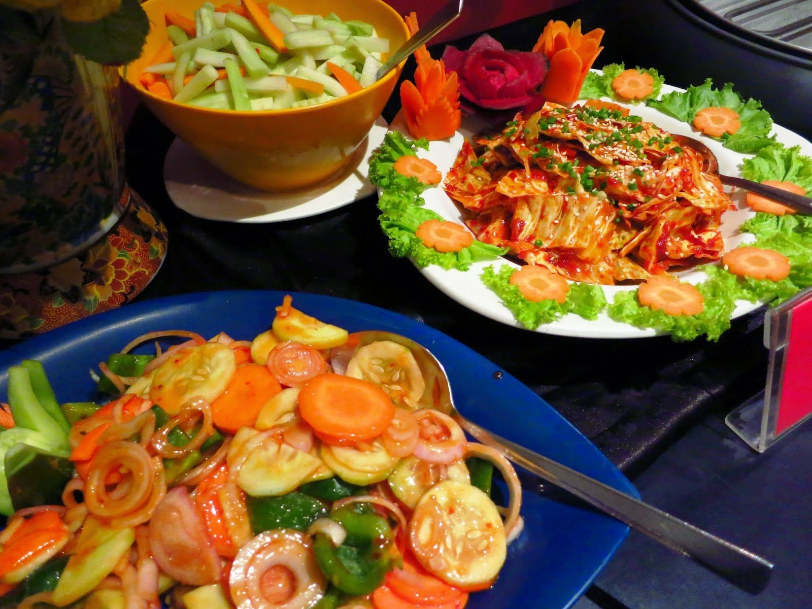 Where is fatboy sikkim a mystical himalayan paradise for 1900 asian cuisine