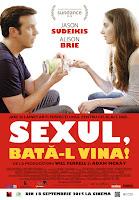 sexul bata-l vina 2015