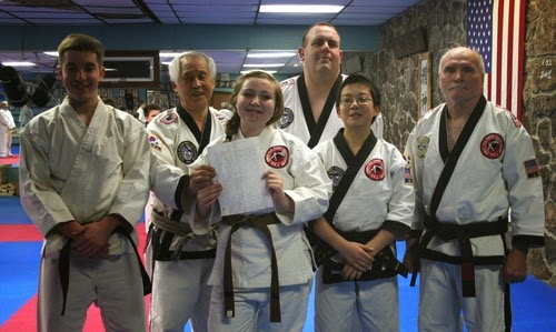 martial arts essays Ancient ways martial arts academy, bradenton, florida 3,963 likes 132 talking about this 2,220 were here bradenton's premier martial arts academy.