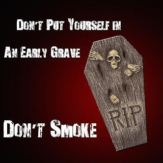 Cale's Blog: Anti-Smok...