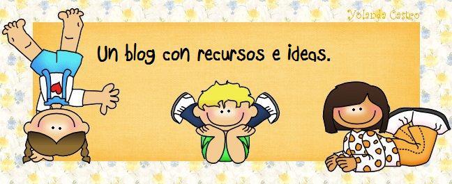Vicky Del Pino