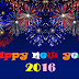 Happy New Year 2016 SMS Messages Wallpapers
