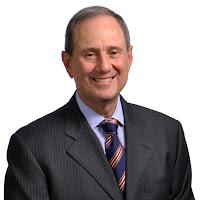 Brian L. Bilzin
