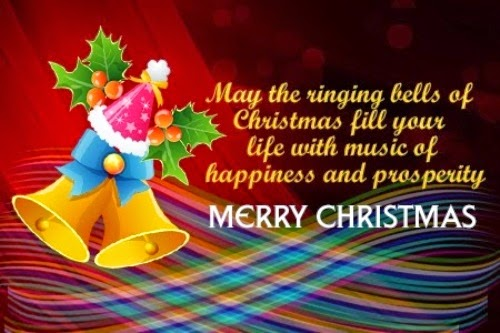 cute merry christmas messages for friends, merry chrsitmas messages
