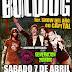 Bulldog: primera fecha del año en Capital Federal y gira nacional