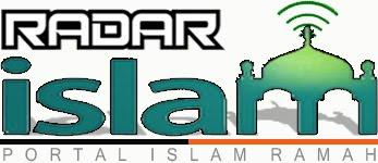 Radar Islam