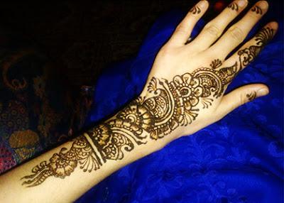 mehndi_design_arabic_11
