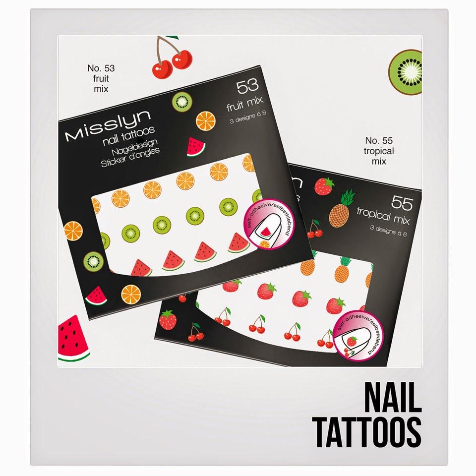 Misslyn-Nail-Tattoos