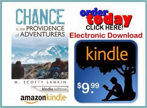 Electronic Downloads For Kindle