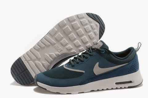 prada knock off shoes
