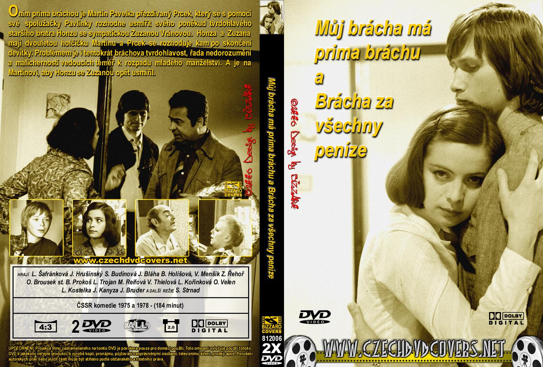http://1.bp.blogspot.com/-JNeVQESZ_Qk/TfTv2yOX1uI/AAAAAAAAb30/AN-8WL6z-V0/s1600/Muj_bracha_2_filmy.jpg