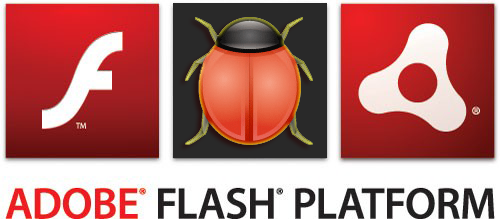 Remote Code Execution Vulnerability in Adobe Flash Player