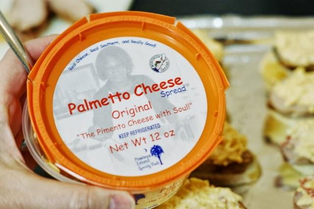 Pawley S Island Palmetto Cheese