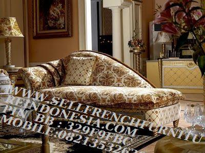 sofa jati jepara furniture mebel ukir jati jepara jual sofa tamu set ukir sofa tamu klasik set sofa tamu jati jepara sofa tamu antik sofa jepara mebel jati ukiran jepara SFTM-55171 jual mebel jepara mebel asli jepara sofa duco Emas furniture sofa duco