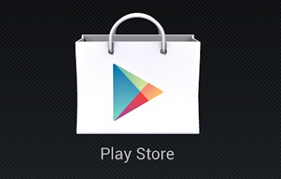 PLAY STORE DOWNLOAD for SMARTPHONE