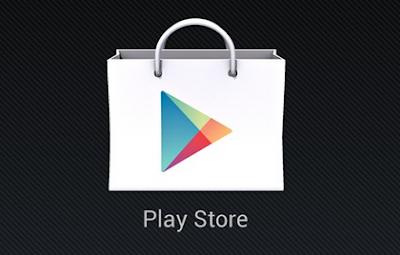 Download software dan tips trik komputer download google for App tablet android gratis