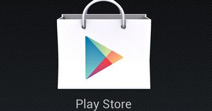 Whatsapp apk download google play store