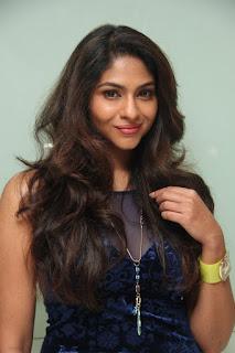 Lakshmi Devy Pictures at Masala Padam Movie Audio Launch   (2).jpg