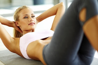 Tips to Help You Reach Your Health and Fitness Goals