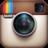Мой профиль в instagram