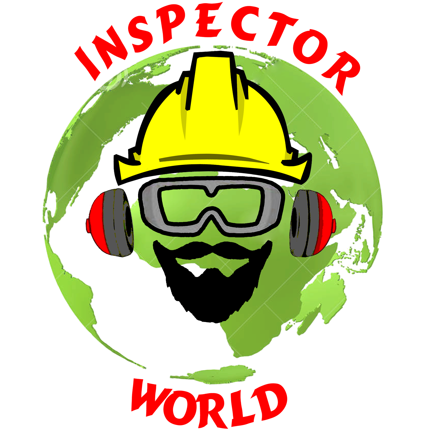 all about welding inspector world